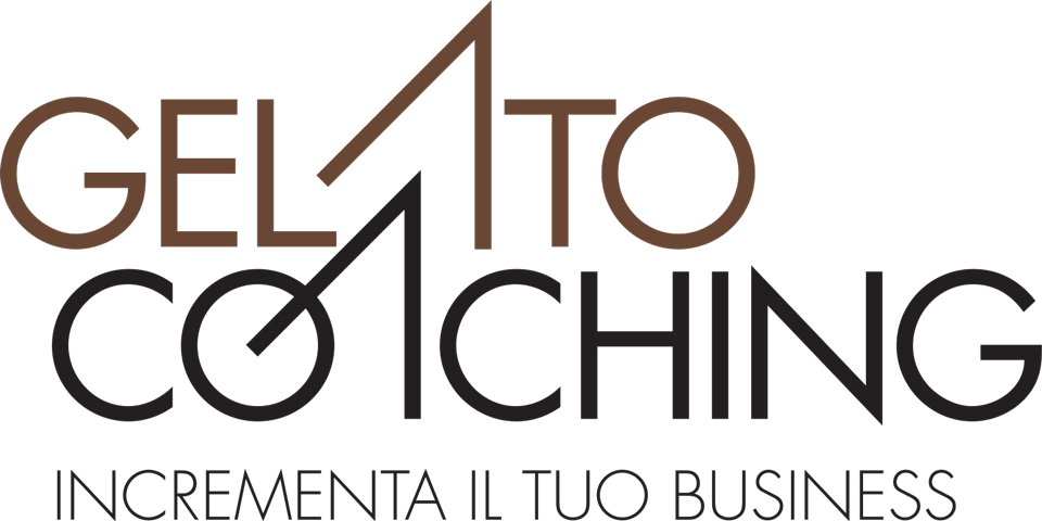 Gelato Coaching – Incrementa il tuo Business in Gelateria