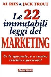 22-immutabili-leggi-marketing-libro